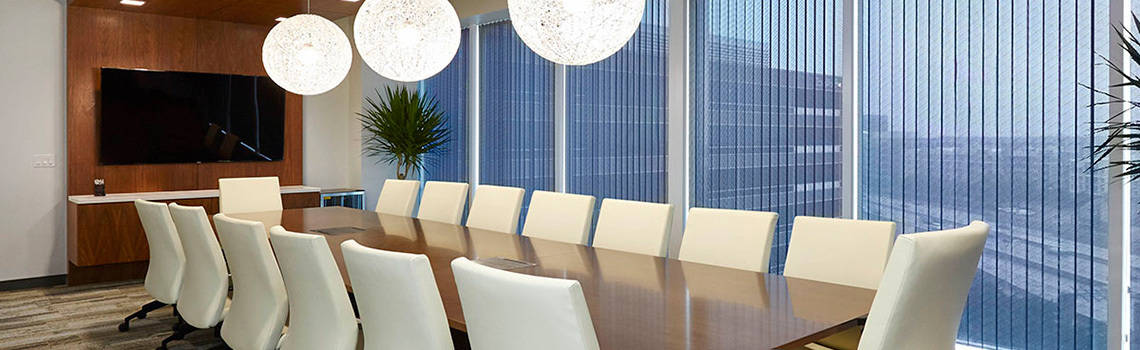 boardroom business solutions