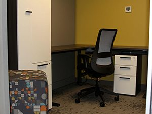 news_mpi_office_cropped