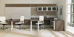 trends_officesmall