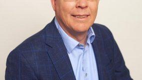 Brad Eiken - Business Development and Coach - Inside the Lines